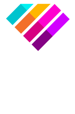 DGCJKL-text-color_white-266x400